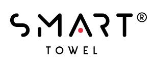 SMART towel