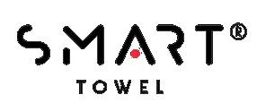 Ręcznik SMART sygnet bambusowy