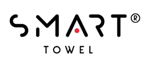 Ręcznik SMART Runner